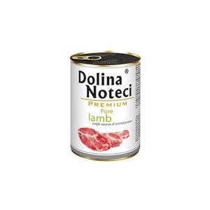 dolina-noteci-premium-pure-taistoit-puhta-labalihaga-taiskasvanud-koertele-400-g