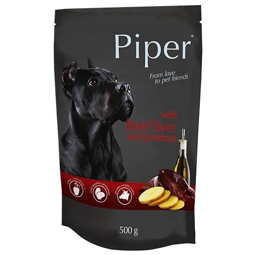 piper-veise-sudame-ja-pruuni-riisiga-500-g