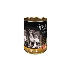 piper-kutsikatoit-kanapugude-ja-pruuni-riisiga-400-g