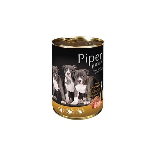 piper_junior_chicken_400