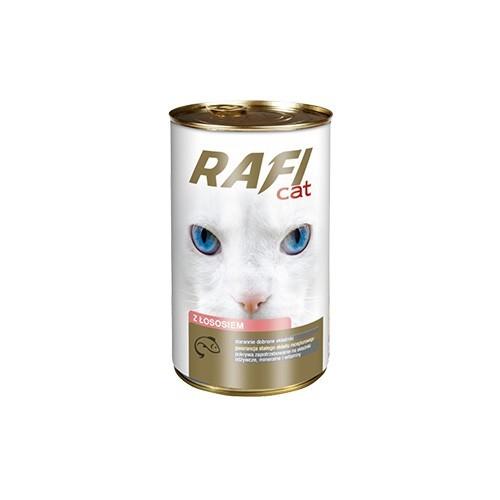 rafi_cat_losos