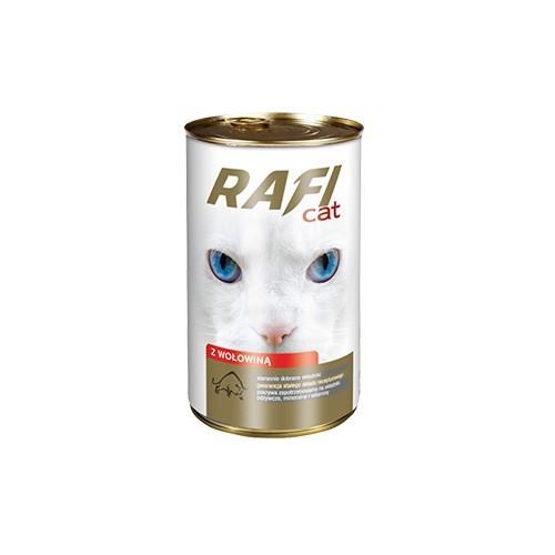 rafi_cat_wolowina