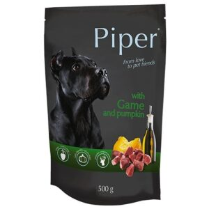 piper-koeratoit-ulukiliha-ja-korvitsaga-500-g