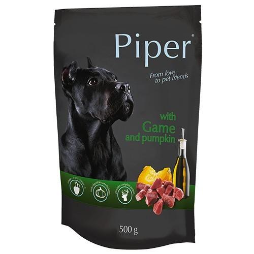 piper_game_500