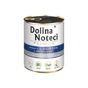 dolina-noteci-premium-taistoit-tursa-ja-brokkoliga-taiskasvanud-koertele-800-g-