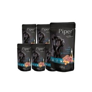 piper-koeratoit-lamba-porgandi-ja-pruuni-riisiga-150-g