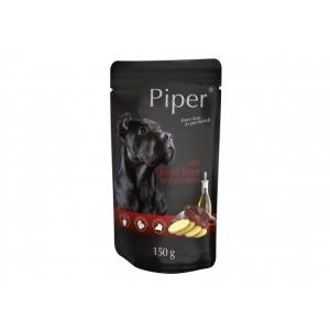 piper-koeratoit-veise-maksa-ja-kartuliga-400-g-kopeeri