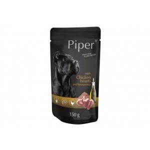 piper-koeratoit-kanapugu-ja-pruuni-riisiga-800-g-kopeeri