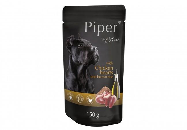 piper_150g_saszetka_wizualizacja_chicken_1_