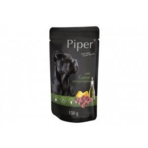 piper-koeratoit-ulukiliha-ja-korvitsaga-10-x-150-g