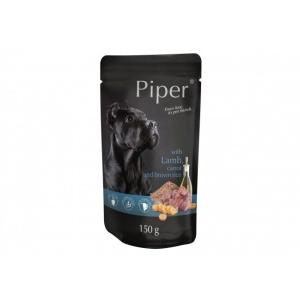 piper-koeratoit-lamba-porgandi-ja-pruuni-riisiga-500-g