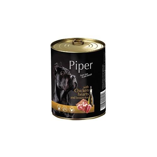 piper-koeratoit-kanasuda-ja-pruuni-riisiga-400-g