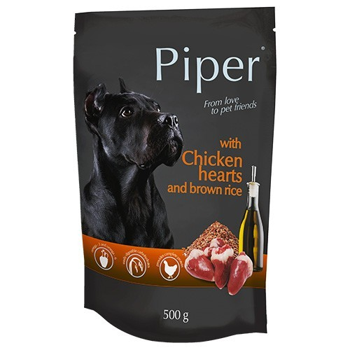 piper-koeratoit-kanapugu-ja-pruuni-riisiga-10-x-150-g