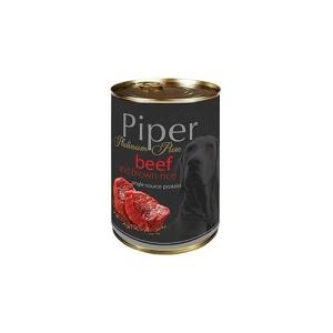 oode/piper-platinum-pure-koeratoit-veiseliha-ja-pruuni-riisiga-12-x-400-g