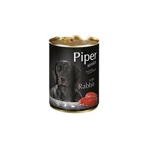 piper-koeratoit-lamba-porgandi-ja-pruuni-riisiga-500-g-kopeeri-2
