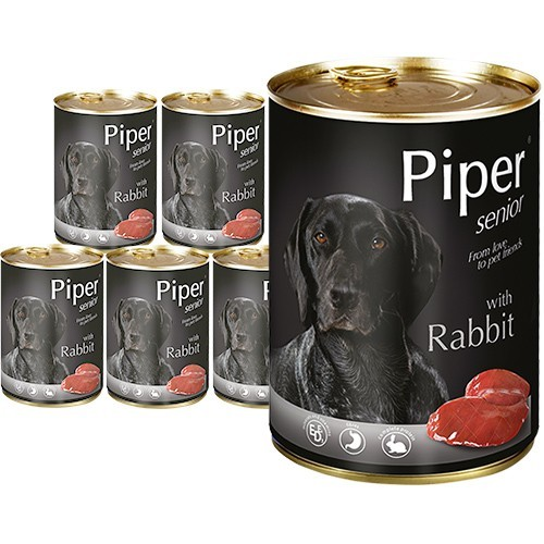 piper_senior_rabbit_pakiet