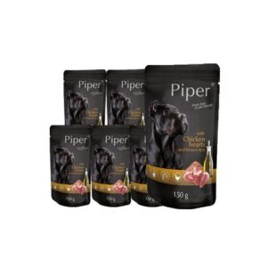 piper-koeratoit-kanapugu-ja-pruuni-riisiga-800-g
