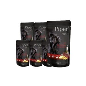 piper-koeratoit-veise-maksa-ja-kartuliga-150-g