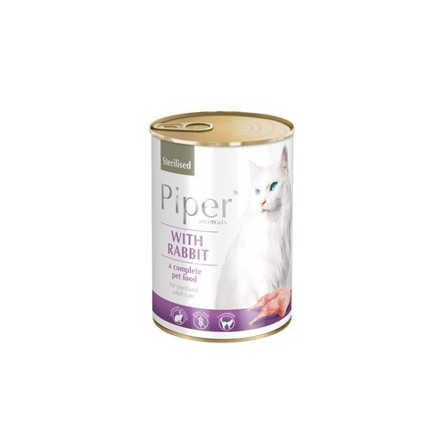 piper-kassitoit-kuulikulihaga-400-g-steriliseeritud-kassidele