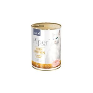piper-kassitoit-kanaga-400-g