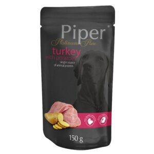 piper-platinum-pure-koeratoit-kalkuni-ja-kartuliga-150-g