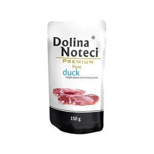 dolina-noteci-premium-pure-taistoit-pardilihaga-taiskasvanud-koertele-150-g
