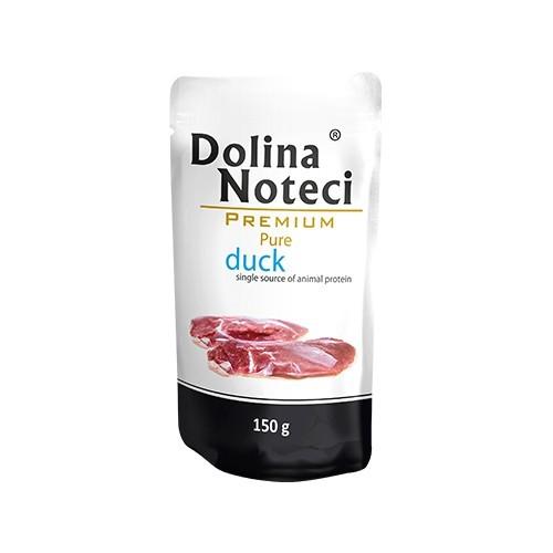 dnp_pure_duck_150_1