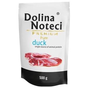 dolina-noteci-premium-pure-taistoit-pardilihaga-taiskasvanud-koertele-500-g