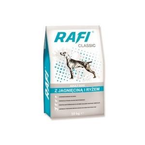 rafi-kuivtoit-linnulihaga-10-kg