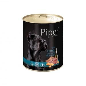 piper-koeratoit-lambaliha-porgandi-ja-pruuni-riisiga-800-g