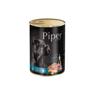 piper-koeratoit-lambaliha-porgandi-ja-pruuni-riisiga-400-g