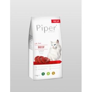 Piper-taistoit-veiselihaga-taiskasvanud-kassidele-3 kg