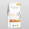 piper-taistoit-kanalihaga-taiskasvanud-kassile-3-kg