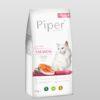 piper-taistoit-lohega-taiskasvanud-steriliseeritud-kassile-3-kg