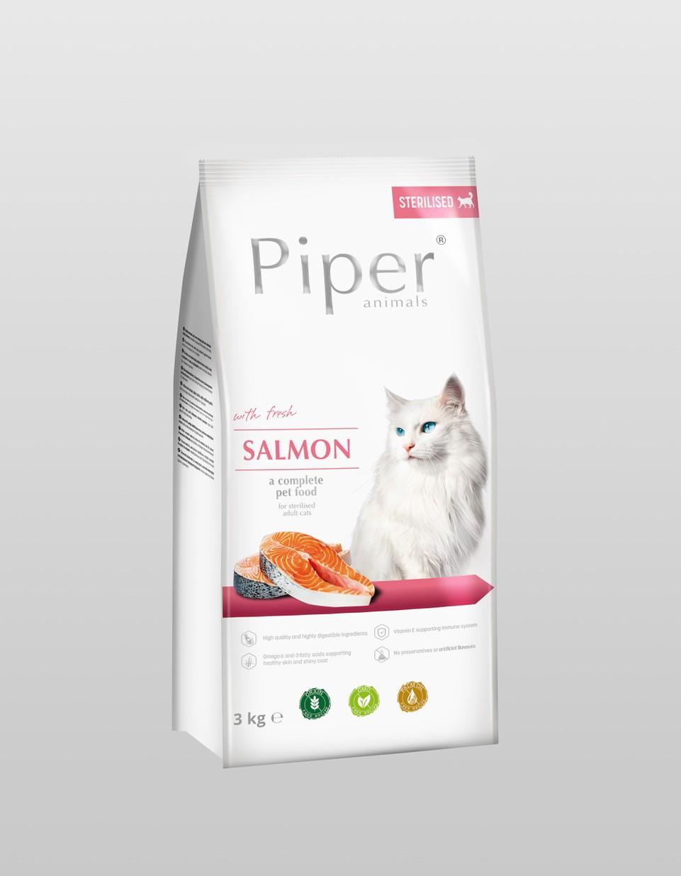 piper 3 kg v3 – SALMON