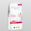 piper-taistoit-kalkunilihaga-taiskasvanud-kassile-3-kg