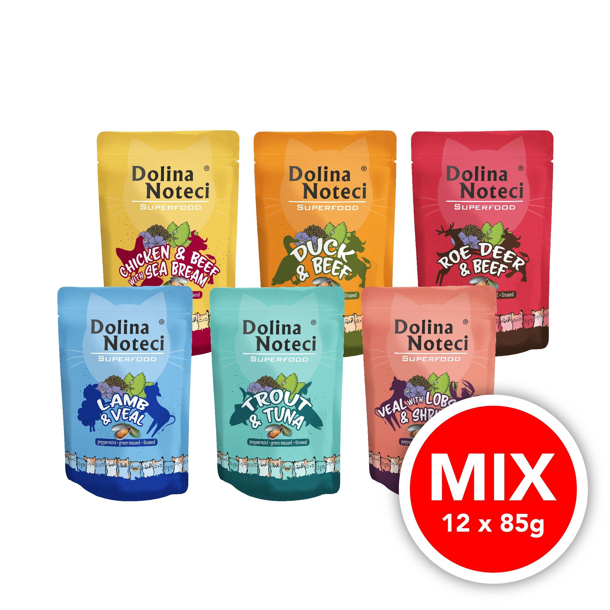 mix12x85-01